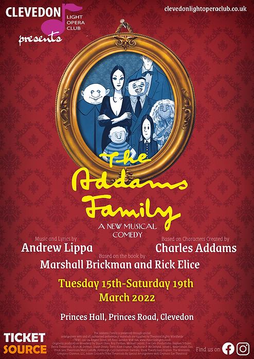 Clevedon Light Opera Club presents (1).png