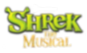 SHREK_LOGO_FULL TEXTURE SHADOW_4C.png
