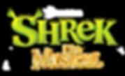SHREK_LOGO_FULL TEXTURE SHADOW_4C.png