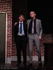 Clock - Pair - Business Suits.jpg