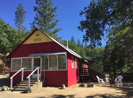 Cabin 2 Exterior.JPG