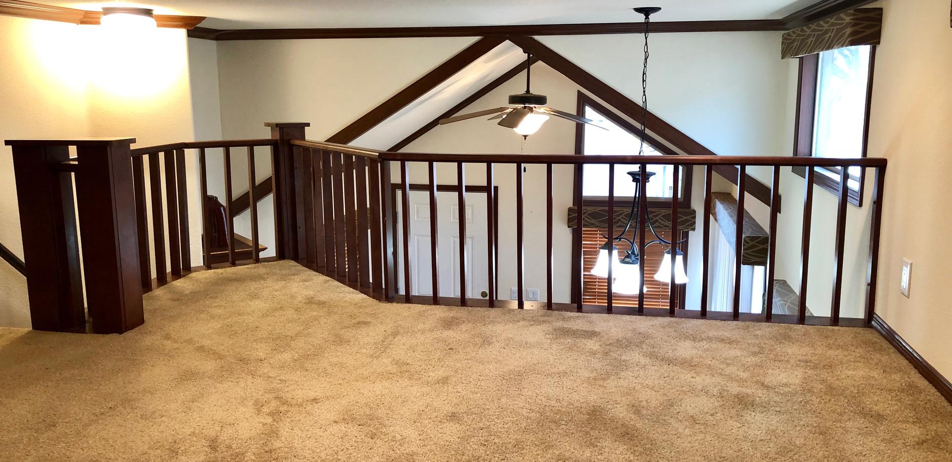 Cabin 3 Loft