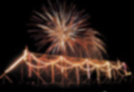 2012 Bridge Lighting Fireworks.jpg