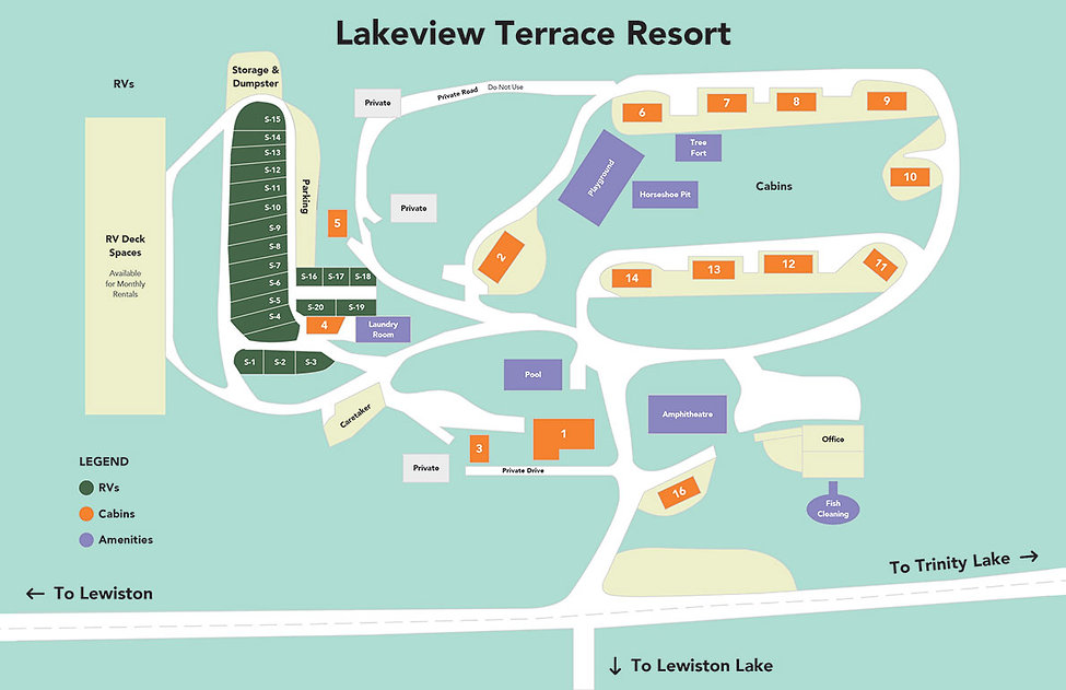 Lakeview_Terrace_Map_2019_1190x770_dark
