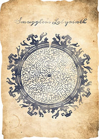 Labyrinth Journal 163x230.jpg