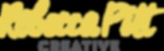 New Rebecca Pitt Logo.png