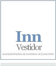 InnVestidor_logo.jpg
