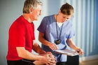 Fitness Consultation and Health Assessment