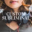 Custom Subliminal.png