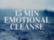 Emotional Cleanse.png