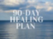 90-Day Plan 2.png