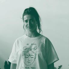 Lara Piras