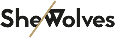 She-Wolves-Logo-black-gold.png