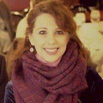 Carol Bell Voice Teacher St. Louis