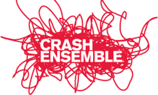 crashensemble-logo.png