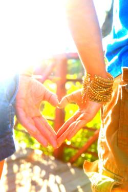 chris and karrie heart.jpg