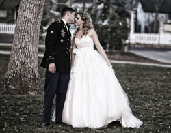Free places to get married