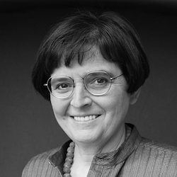 Margherita Giacobino