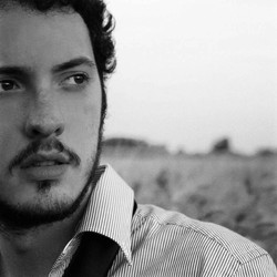 Gianmarco Soldi