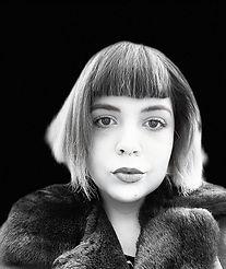 Giulia Sara Miori