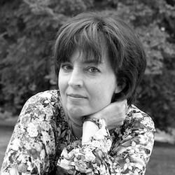 Milena Galetto