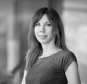 Francesca Zupin