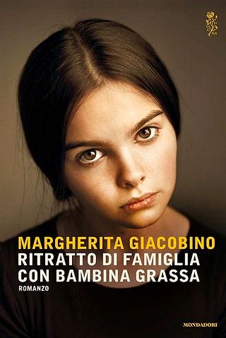giacobino_ritratto di famiglia.jpg