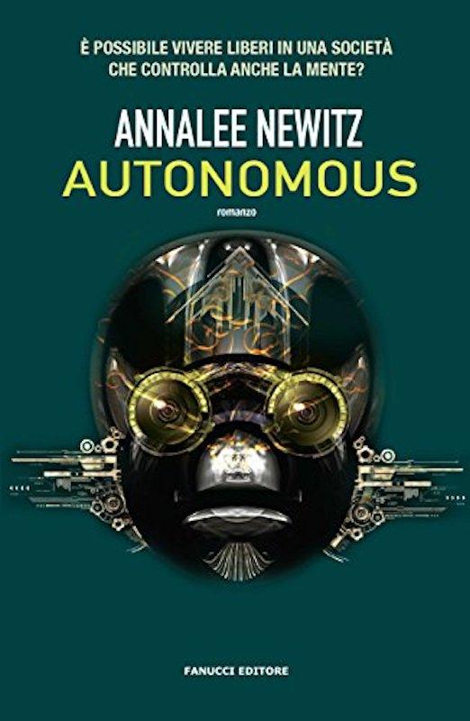 newitz_autonomous.jpg
