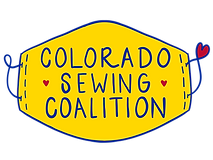 FINAL Co sewing coalition logo - 4 color
