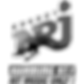 AW_Logo_Energy_HH_grau.png