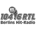 AW_Logo_1046_RTL_grau.png