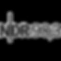 AW_Logo_NDR_903_grau.png