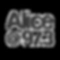 AW_Logo_Alice_grau.png