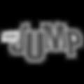 AW_Logo_MDR_Jump_grau.png