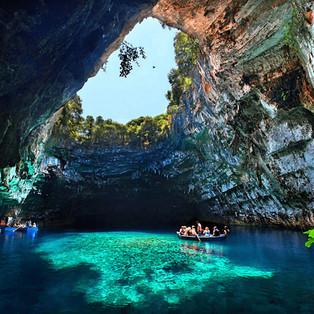 Greece Caves.jpg