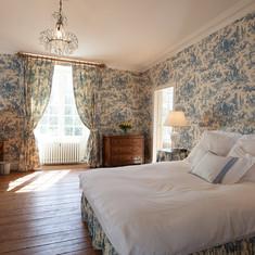 bleue-room-1.jpg