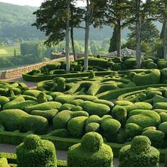 les-jardins-suspendus-de-marqueyssac-2.j