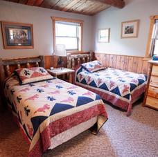 beds-1600px-1200x1200.jpg