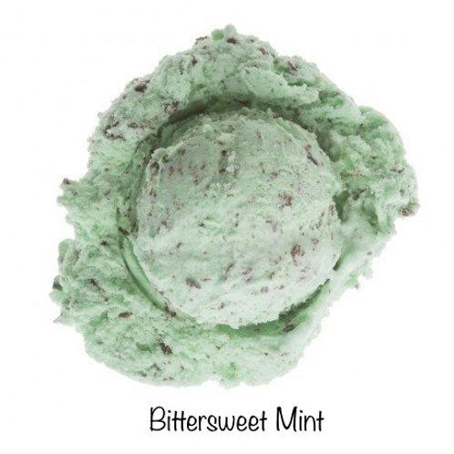 Bittersweet Mint
