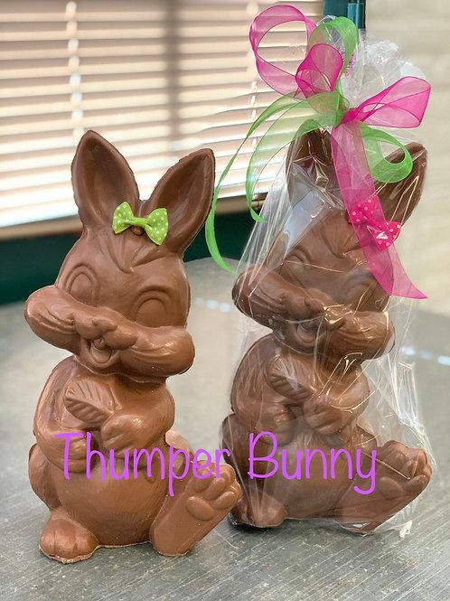 Thumper Bunny