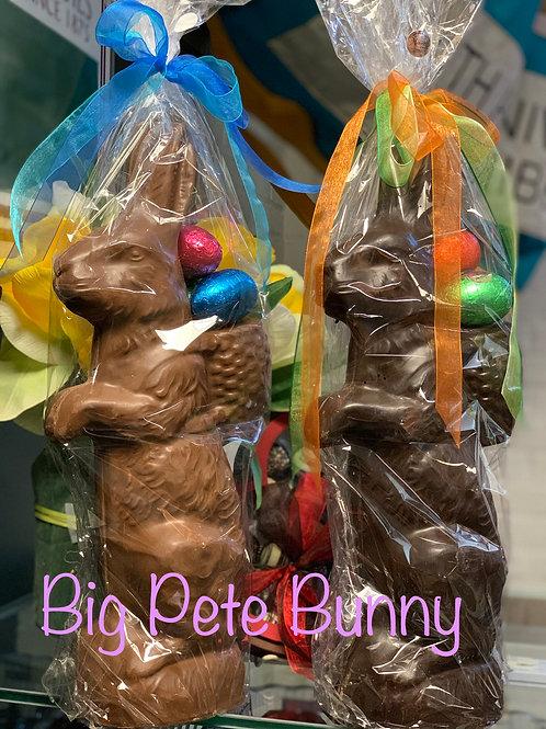 Big Pete Bunny