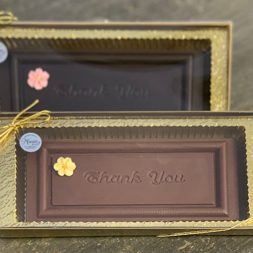 Special Occasion Bars