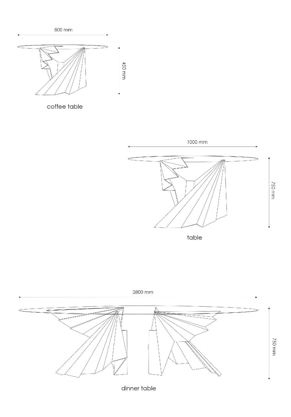 Спецификация_Крылья.jpg