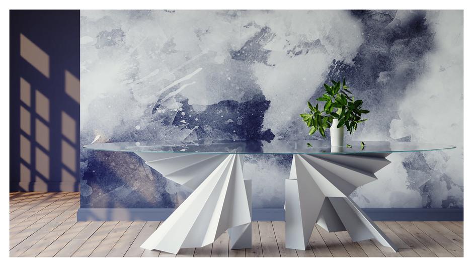 Wings table1.JPG
