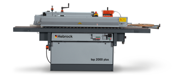 csm_Hebrock_Maschine_Top2000_c397cb82cf.