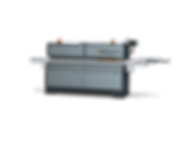 F2_600x480px_1905_RGB_int.png