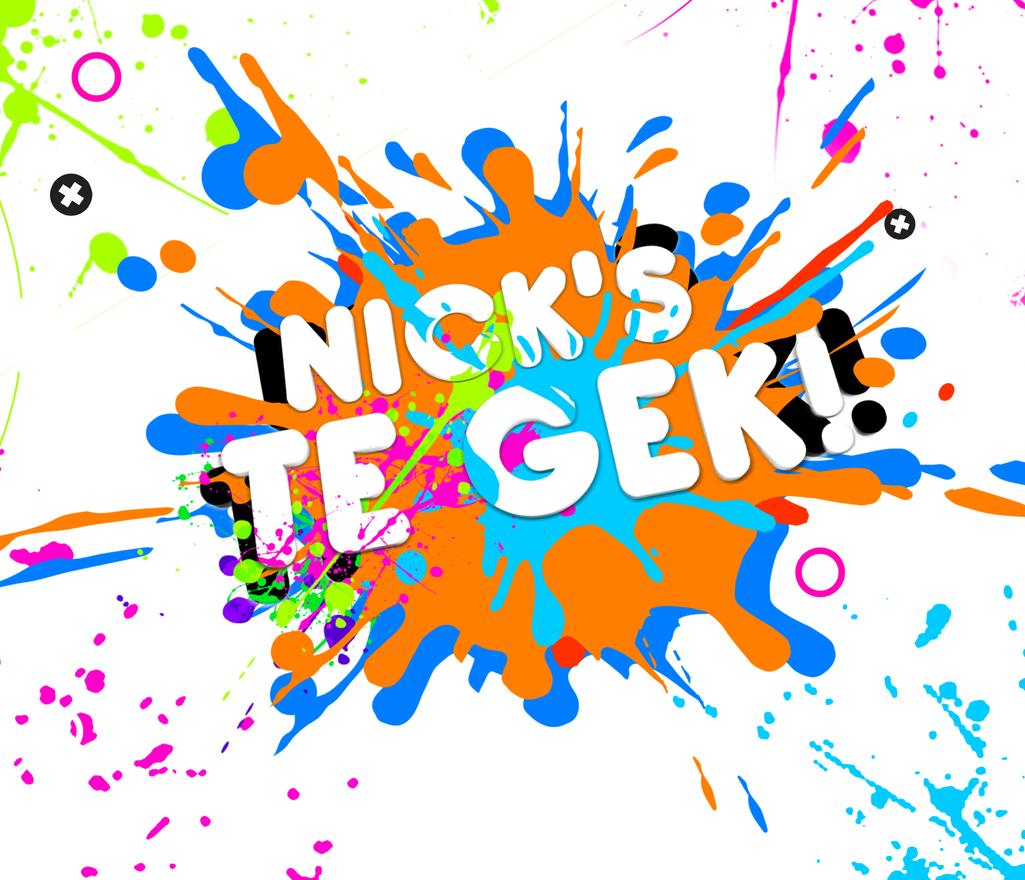 IDTV - Nicks te Gek