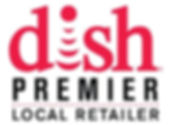 Done Right Satellite, TV and Smart Home is a premier local retailer for Dish Network TV.