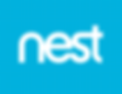 Nest is a company that manufactures home thermostats, security cameras, doorbells and are available at Done Right Satellite, TV and Smart Home.