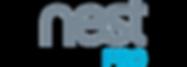 nest pro logo.png